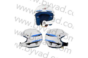 Kit déco casque universel BYVAD 46