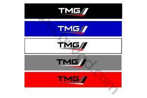 Bandeau pare soleil Toyota Motorsport GMBH