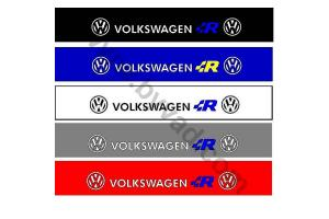 Bandeau pare soleil Volkswagen R